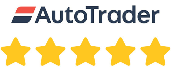 Autotrader Reviews V2 -
