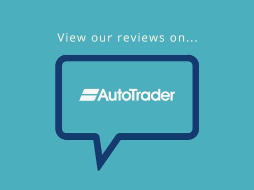 Autotrader - Used Cars of Bristol