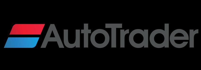 Autotraderlogo