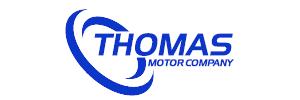 Thomas Motor Company Limited