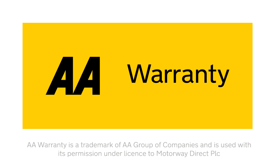 Aa Warranty Logo Disclosure Wording