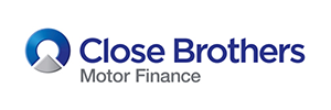 Our finance team can help you get the best finance deal based on your budget.
