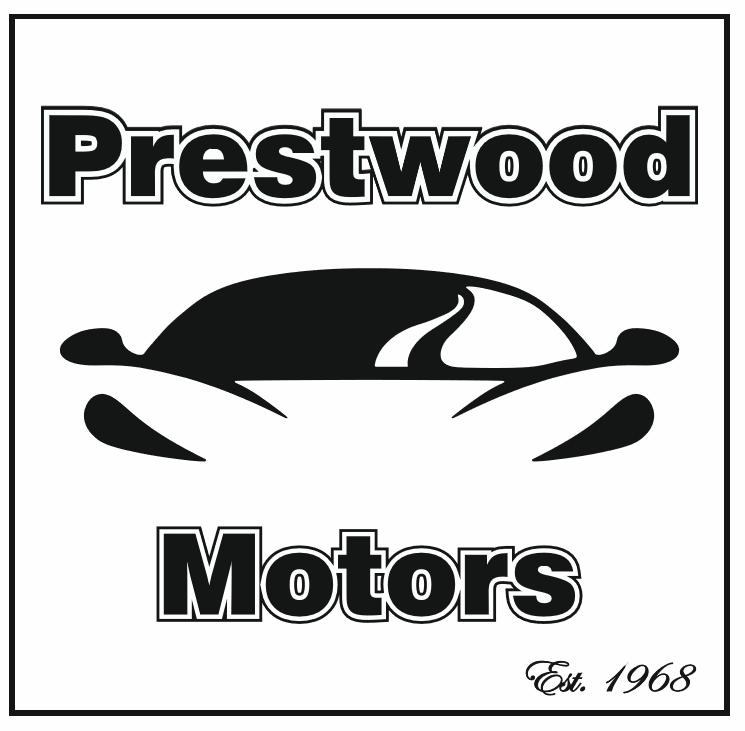Prestwood Motors