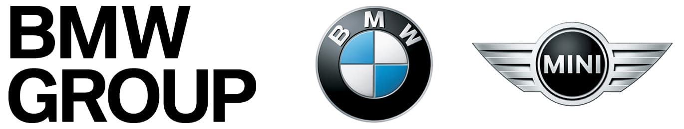 Bmw Servicing - Prestwood Motors