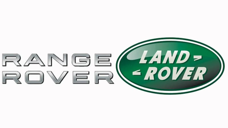 Land Rover Servicing - Prestwood Motors