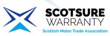 Scotsure - Newmachar Motors Ltd