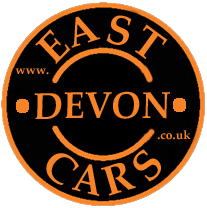 East Devon Cars Ltd