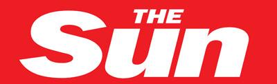 Thesun -