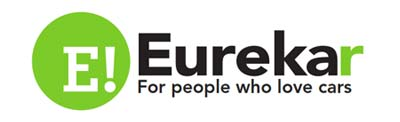 Eurekar -