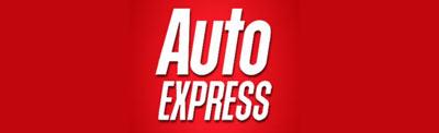 Autoexpress -