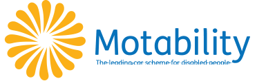 Motability Peugeot Aldershot1 -