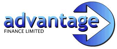 Logo Large[23563] - VR Motor Sales
