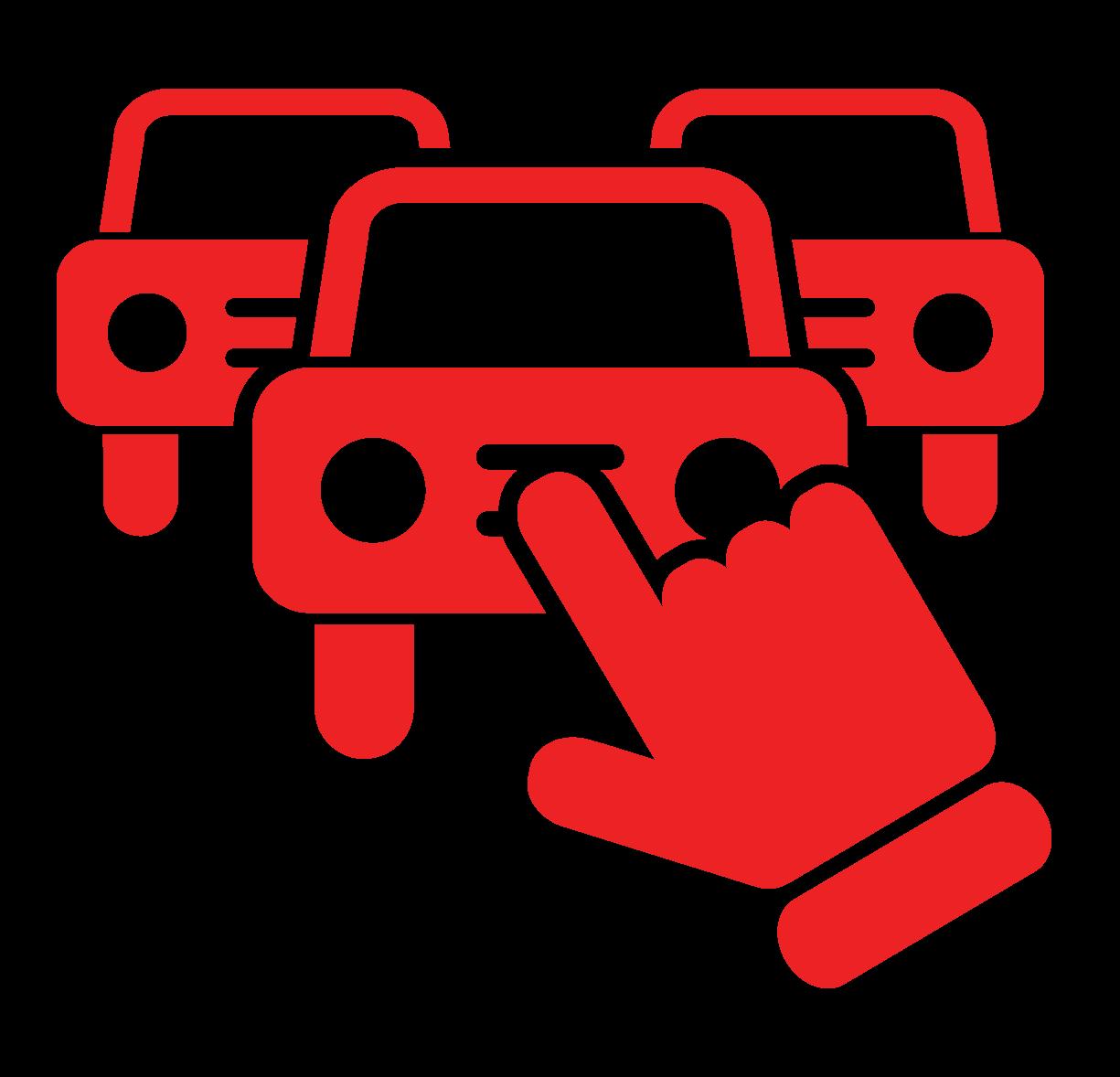Selectyourvehicle - Phoenix Car Centre