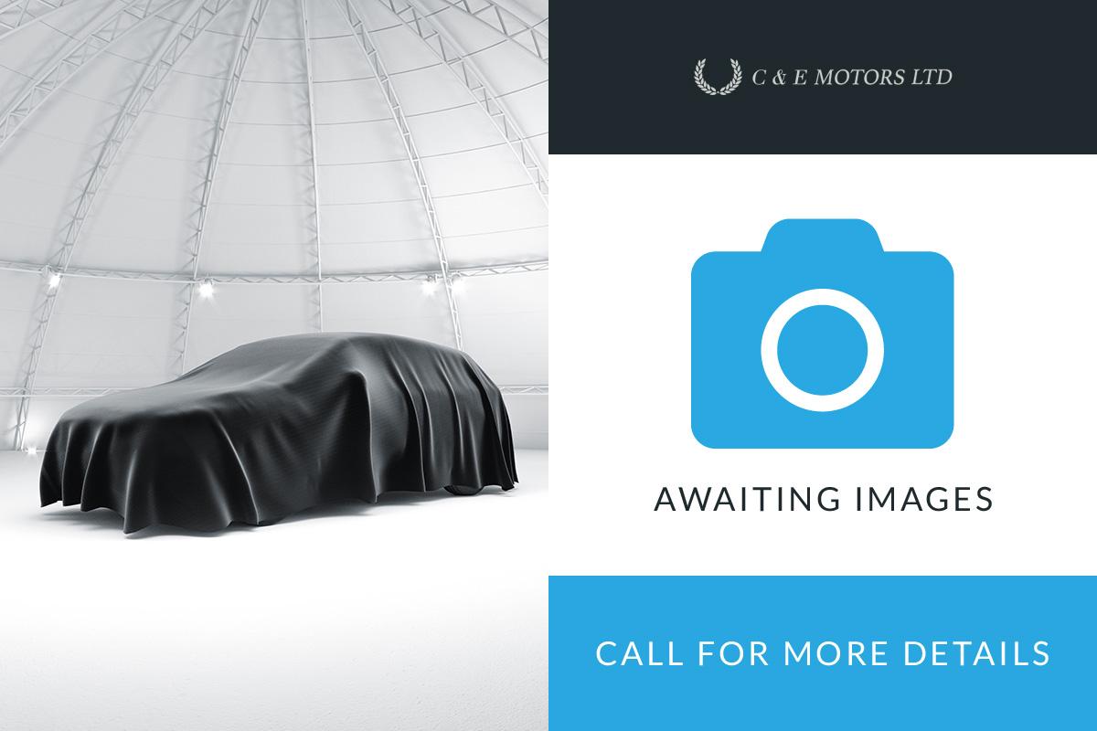 Renault Master Lm35 Business Dci S/R P/V Panel Van 2.3 Manual Diesel