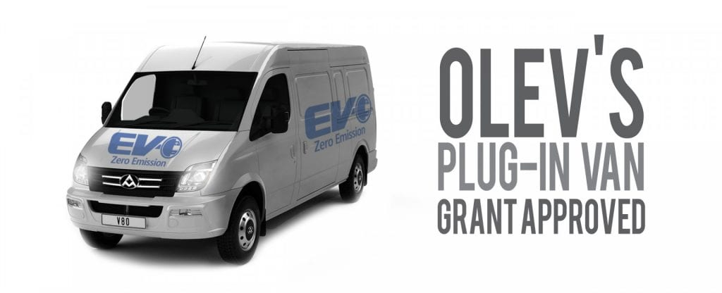 Ldv V80 Olev Grant Approved 1024x416 -