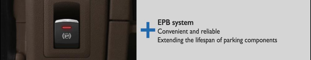 Epb Ev80 -