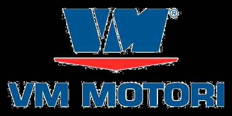 LDV V80 Panel Van – Chadderton Motor Company