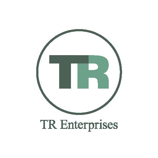Tr Enterprises Rgb - Classicwise