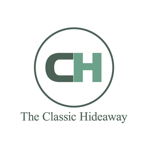 The Classic Hideaway Rgb - Classicwise