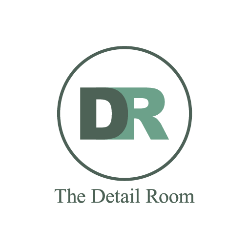 The Detail Room Rgb - Classicwise