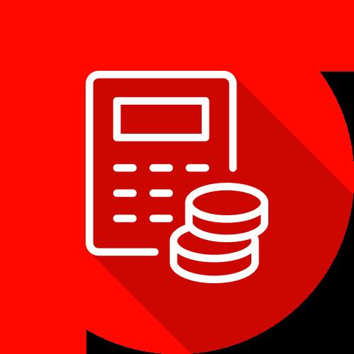 Finance -
